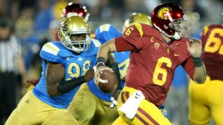USC-UCLA-042915-GETTY-INSET.jpg