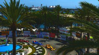 IndyCar-Long-Beach-041119-Getty-FTR.jpg