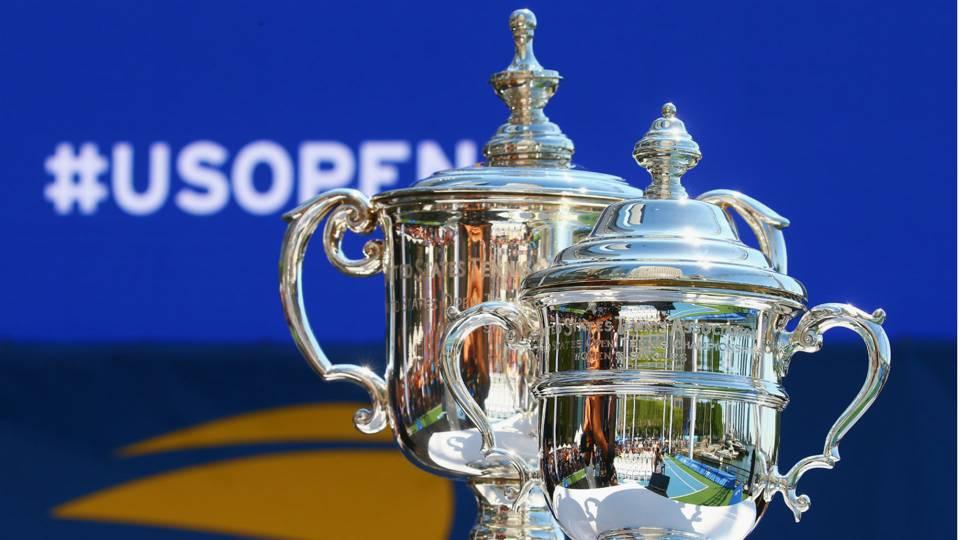 2018 U.S. Open odds: Serena, Djokovic open as betting favorites