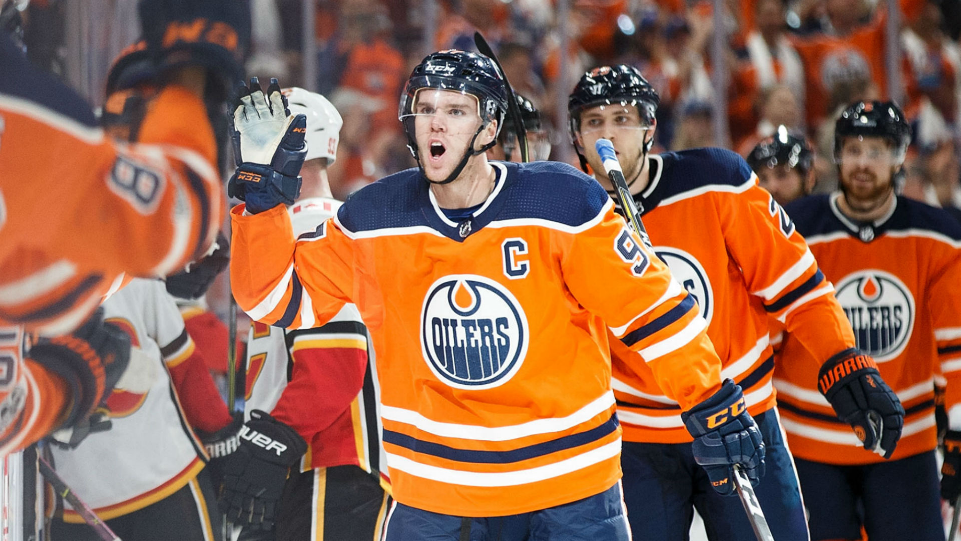 connor-mcdavid-100517-getty-ftr.jpg