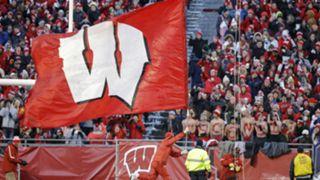 Wisconsin-Badgers-050216-getty-ftr