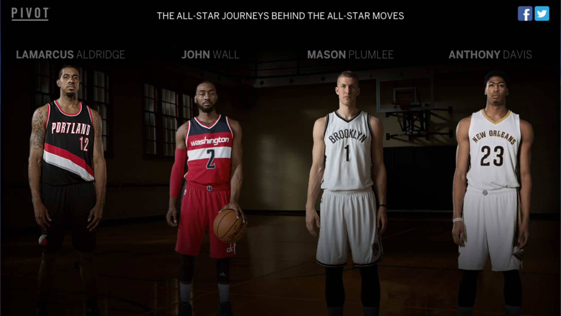 Leading up to NBA All-Star weekend, sports leagues ...