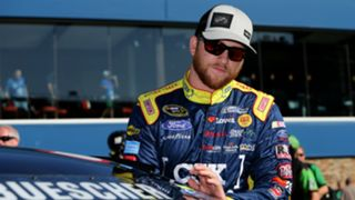 Chris Buescher-082816-getty-ftr.jpg