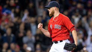 9-Craig-Kimbrel-050616-GETTY-FTR.jpg