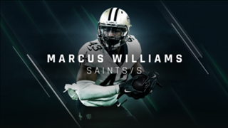 Marcus-Williams-072318-Getty-FTR.png