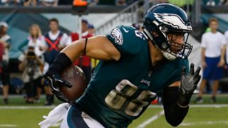 Zach-Ertz-011319-Getty-FTR.jpg