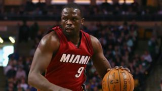 Luol-Deng-Getty-FTR-030716