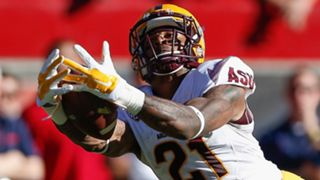 Jaelen-Strong-021715-GETTY-FTR.jpg