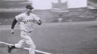 BobbyThomson-1951-MLB-FTR-033116.jpg