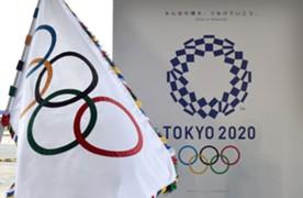 7人制ラグビー日本代表が東京五輪への出場権を獲得
