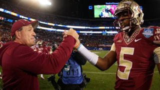 Jimbo-Jameis-FTR-120614-GETTY