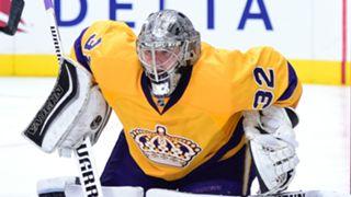NHL-JERSEY-Jonathan Quick-030216-GETTY-FTR.jpg