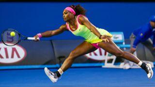 AustralianOpen-Serena Williams-011416-GETTY-FTR.jpg