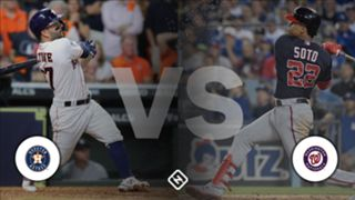 world-series-split-astros-nationals