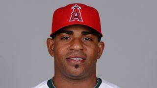 ANGELS-Yoenis-Cespedes-110415-MLB-FTR.jpg