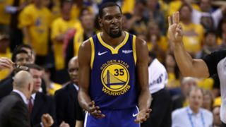 Kevin_Durant_052019_getty_ftr