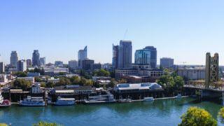 Sacramento-skyline-071316-WIKI-FTR.jpg