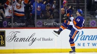 mathew-barzal-21618-getty-ftr.jpeg