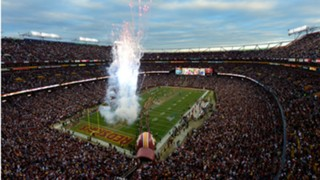 Redskins-stadium-082817-Getty-FTR.jpg