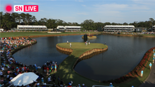 tpc-sawgrass-031319-getty-ftr.png