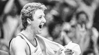Larry-Bird-042416-AP-FTR.jpg