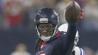 DeAndre-Hopkins-102115-GETTY-FTR