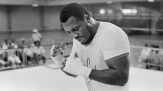 joe-frazier-ftr-getty
