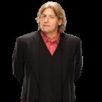 William_Regal_talent_profile_iamge
