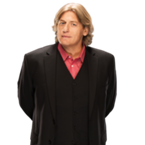 William_Regal_talent_profile_iamge