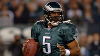 Donovan-McNabb-51215-getty-ftr.jpg