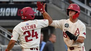 Arkansas-CWS-061119-Getty-FTR
