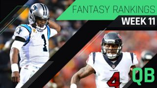 Fantasy-Week-11-QB-Rankings-FTR