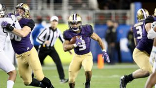 Myles Gaskin-120316-GETTY-FTR