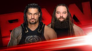 RAW 1289 preview