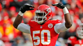 Justin Houston-112413-AP-FTR.jpg