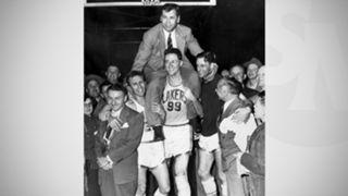 Lakers-vs.-Knicks-(1953)-053116-AP-FTR.jpg