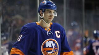 john-tavares-060418-getty-ftr.jpeg