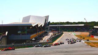 British-Grand-Prix-070919-Getty-FTR.jpg