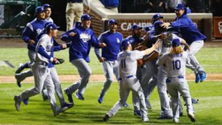 Dodgers-NLCS-Game5-Getty-FTR.jpg