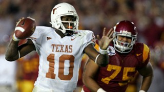 Vince-Young-060615-GETTY-FTR.jpg