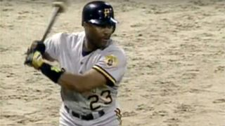 LloydMcClendon1992NLCS-YouTube-FTR-101115.jpg