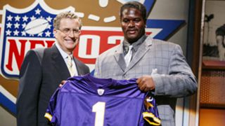 NFL-DRAFT-CLASS-Bryant-McKinnie-041316-GETTY-FTR.jpg
