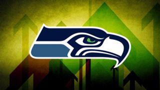 UP-Seahawks-030716-FTR.jpg