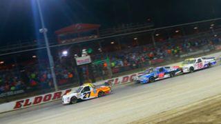 NASCAR-Trucks-Eldora-073119-Getty-FTR.jpg