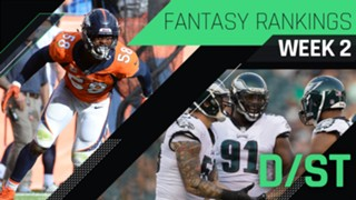 Fantasy-Week-2-Rankings-DST-FTR