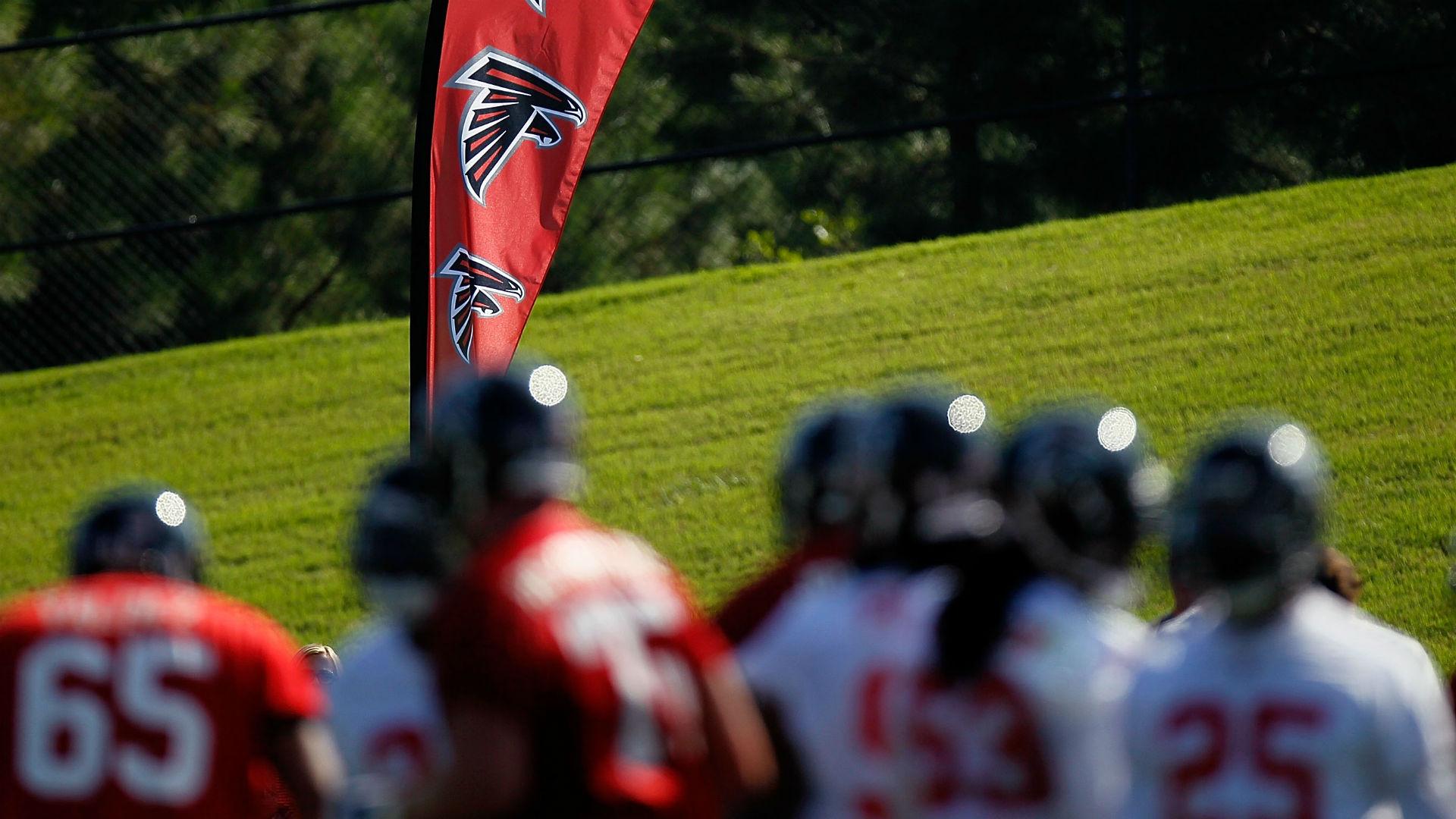 NFL practice squads: Minimum salary, rules for 2018