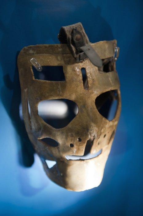 Scariest Halloween Masks
