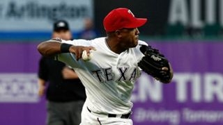 adrian-beltre-050216-ftr-getty.jpg