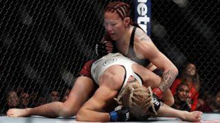 4-UFC 222