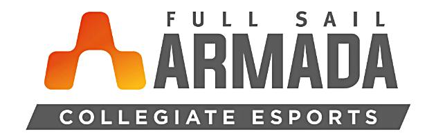 FSArmada-Logo-101018-FS-EMBED.jpg